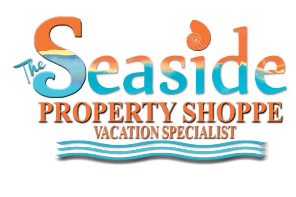 The Seaside Property Shoppe